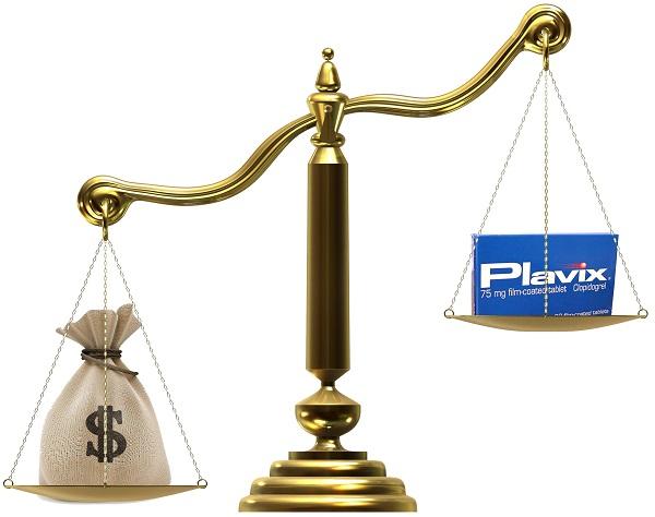 plavix-cena