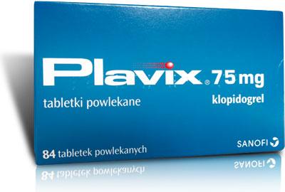 plavix75-pak